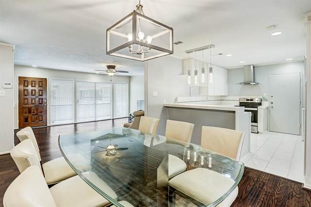 6312 Crab Orchard Road, Houston, TX 77057 (MLS #35201949) :: The SOLD by George Team