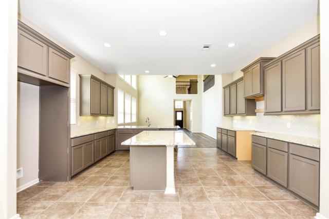 10094 Black Maple Drive, Conroe, TX 77385 (MLS #35207222) :: Texas Home Shop Realty