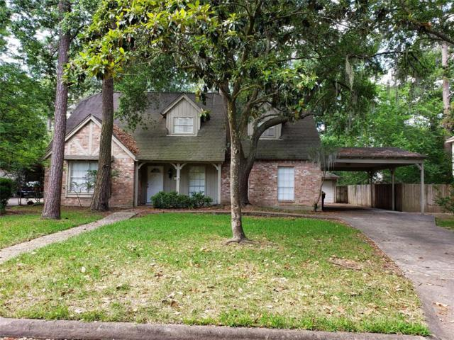 7711 Bideford Lane, Houston, TX 77070 (MLS #35207708) :: JL Realty Team at Coldwell Banker, United