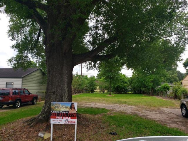 5338 Browncroft Street, Houston, TX 77021 (MLS #35225461) :: TEXdot Realtors, Inc.
