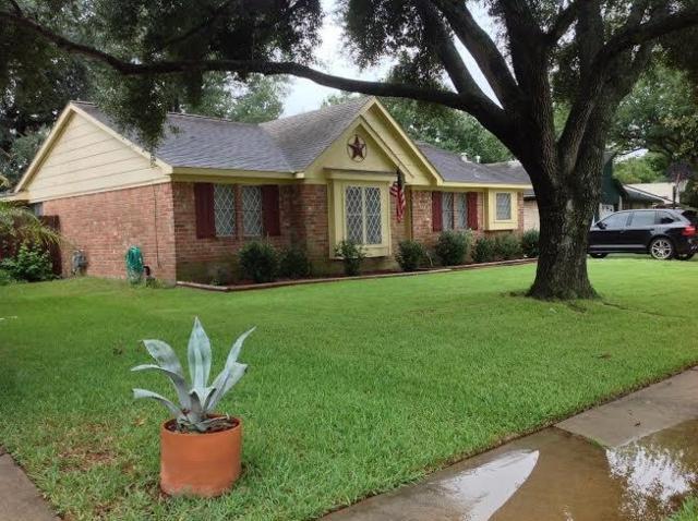22143 N Fork Drive, Katy, TX 77450 (MLS #35227557) :: Giorgi Real Estate Group