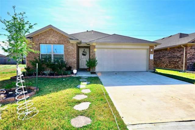 15470 Bonita Grulla Way, Houston, TX 77049 (MLS #35241902) :: Texas Home Shop Realty