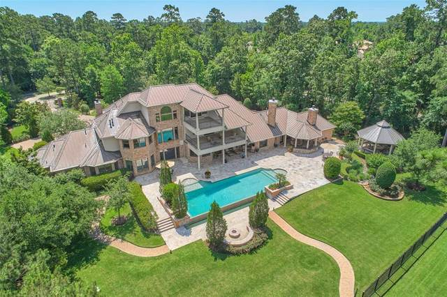 3 Netherfield Way, The Woodlands, TX 77382 (MLS #35250747) :: The Home Branch
