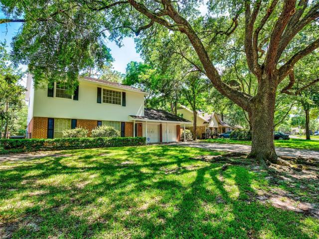 13107 Barryknoll Lane, Houston, TX 77079 (MLS #35257577) :: Texas Home Shop Realty