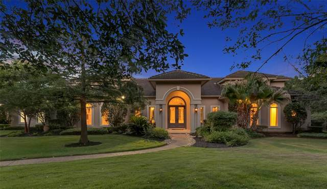 1003 Indian Trail, College Station, TX 77845 (MLS #35258864) :: Lerner Realty Solutions