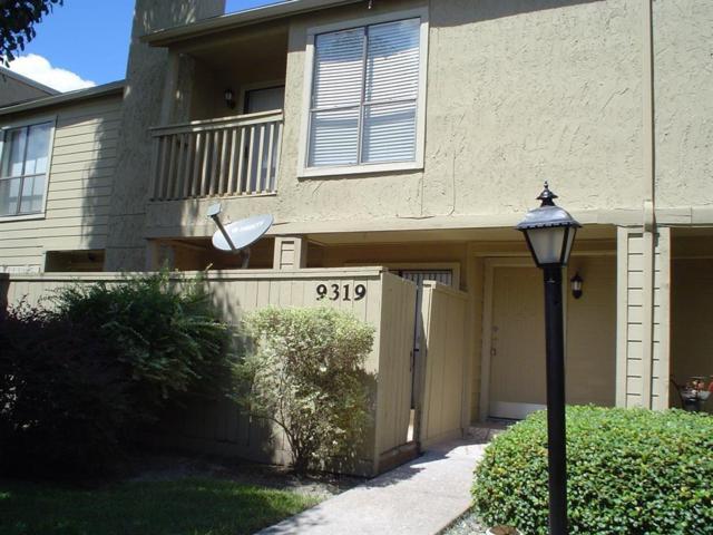 9319 Pagewood Lane, Houston, TX 77063 (MLS #35262827) :: Texas Home Shop Realty