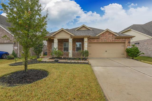 14521 Haven Hollow Court, Cypress, TX 77429 (MLS #3526322) :: Texas Home Shop Realty