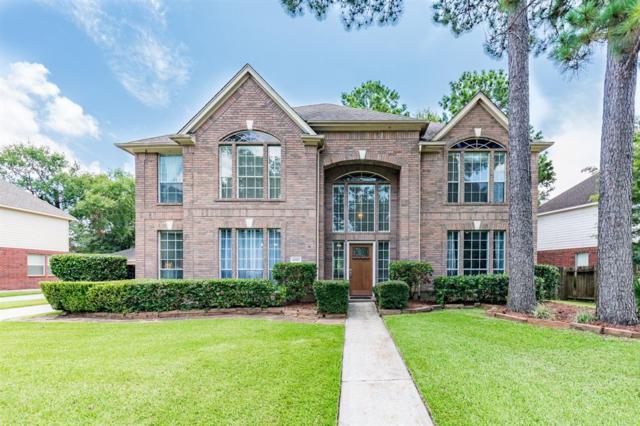 14302 Hartshill Drive, Houston, TX 77044 (MLS #35267618) :: Giorgi Real Estate Group