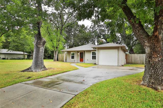 5411 Jessamine, Houston, TX 77081 (MLS #35272749) :: Phyllis Foster Real Estate