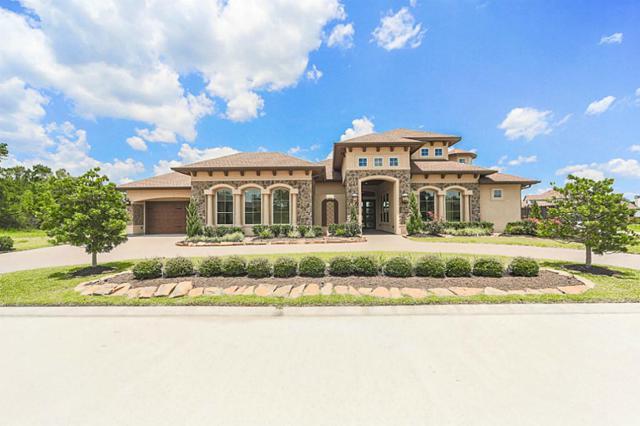 4902 Lagos Lagoon Way, Spring, TX 77389 (MLS #3528100) :: Texas Home Shop Realty