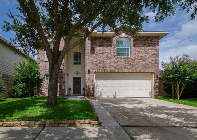 9022 Canton Park Lane, Houston, TX 77095 (MLS #35291359) :: Fine Living Group