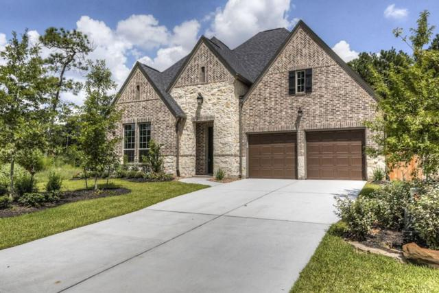 134 Lily Green Court, Conroe, TX 77304 (MLS #35333388) :: Texas Home Shop Realty