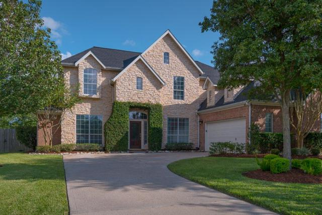 1942 Skip Rock Street, Friendswood, TX 77546 (MLS #35370564) :: Texas Home Shop Realty