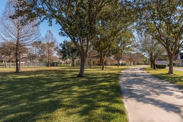 621 Power Street, League City, TX 77573 (MLS #35370671) :: Texas Home Shop Realty