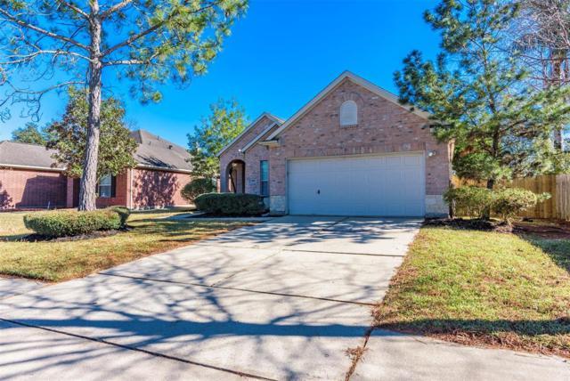 5129 Winterwood Drive, League City, TX 77573 (MLS #35372010) :: Texas Home Shop Realty
