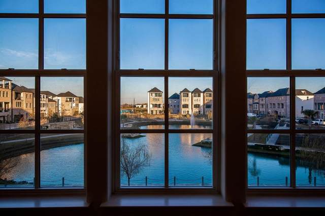 2713 Kinsley Oaks Street, Houston, TX 77007 (MLS #35381839) :: Ellison Real Estate Team