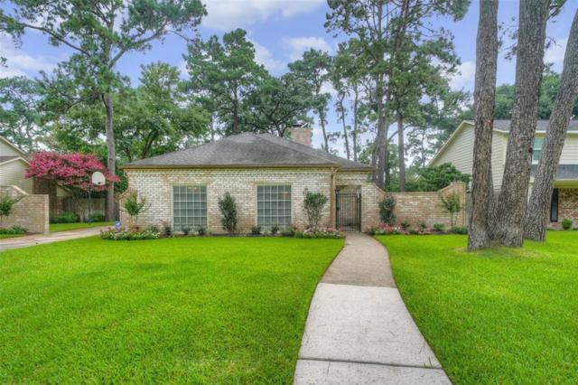 5802 Vestavia Drive, Houston, TX 77069 (MLS #35387261) :: Fairwater Westmont Real Estate