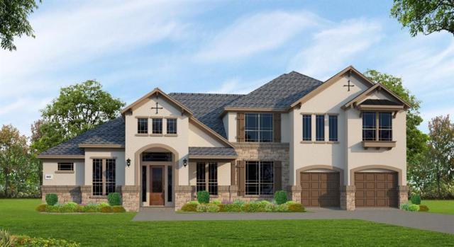 27622 Long Cliff Lane, Spring, TX 77386 (MLS #35392735) :: Texas Home Shop Realty