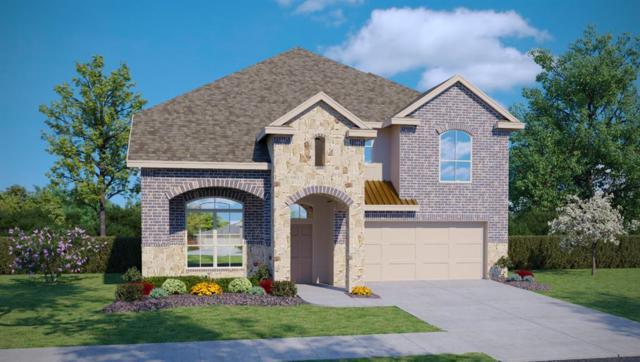 6417 Firewood Drive, League City, TX 77573 (MLS #35395097) :: Rachel Lee Realtor