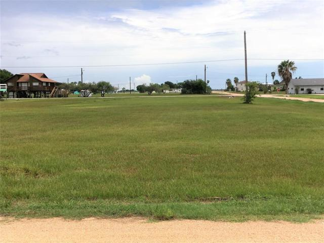 283 Mollnar Drive, Palacios, TX 77465 (MLS #35402871) :: The Parodi Team at Realty Associates
