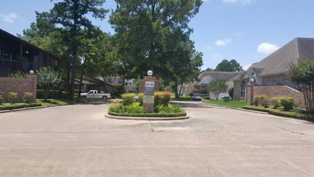 12755 Mill Ridge Drive #215, Cypress, TX 77429 (MLS #3541314) :: Texas Home Shop Realty