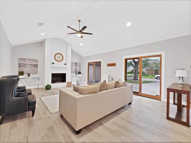 10315 Burgoyne Road, Houston, TX 77042 (MLS #35414782) :: Texas Home Shop Realty