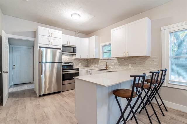 417 E Hunnicutt Street, Baytown, TX 77520 (MLS #35430683) :: Texas Home Shop Realty