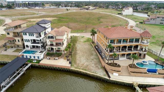 2470 Beacon Circle, League City, TX 77573 (MLS #35448691) :: The SOLD by George Team