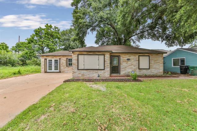 6530 Westview Drive, Houston, TX 77055 (MLS #35472361) :: JL Realty Team at Coldwell Banker, United