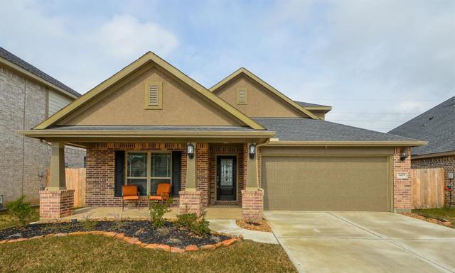 3429 3429 Stablewood Grove Lane, Spring, TX 77379 (MLS #35472765) :: Giorgi Real Estate Group