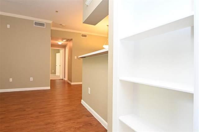 1330 Old Spanish Trail #4211, Houston, TX 77054 (MLS #35472811) :: Texas Home Shop Realty