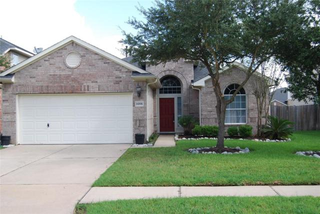 16806 Green Star Lane, Cypress, TX 77429 (MLS #35512634) :: Grayson-Patton Team