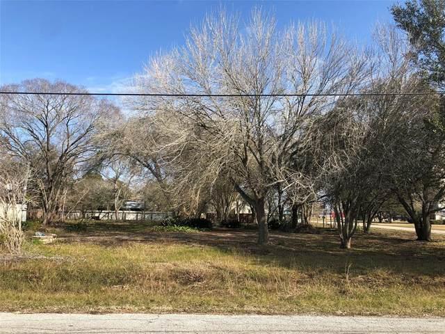1118 Lark Lane, Richmond, TX 77469 (MLS #35539690) :: Ellison Real Estate Team