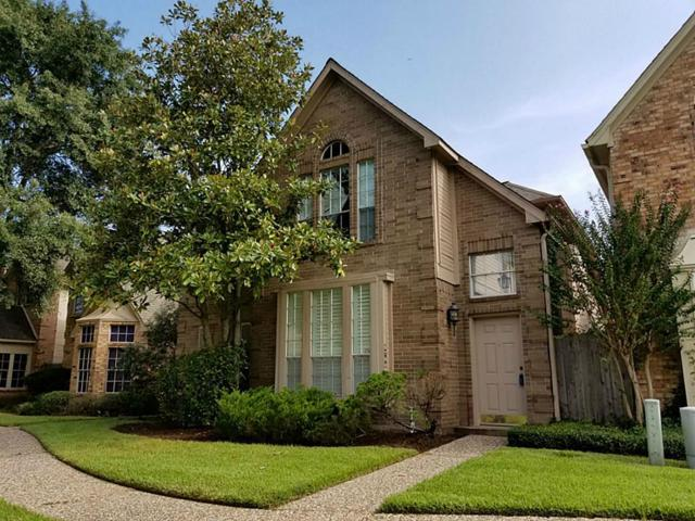 6704 Queensclub Drive, Houston, TX 77069 (MLS #35546386) :: Texas Home Shop Realty