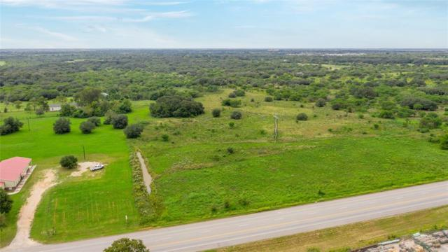 000 Hwy 90A, Altair, TX 77412 (MLS #3557780) :: The SOLD by George Team
