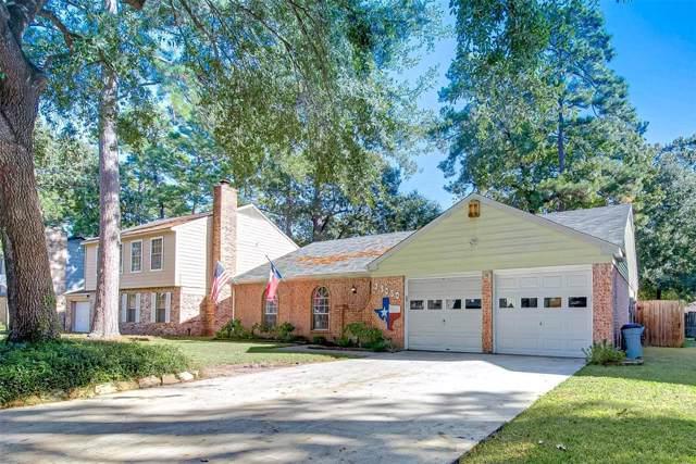 23050 Apple Arbor Drive, Spring, TX 77373 (MLS #35617520) :: Ellison Real Estate Team