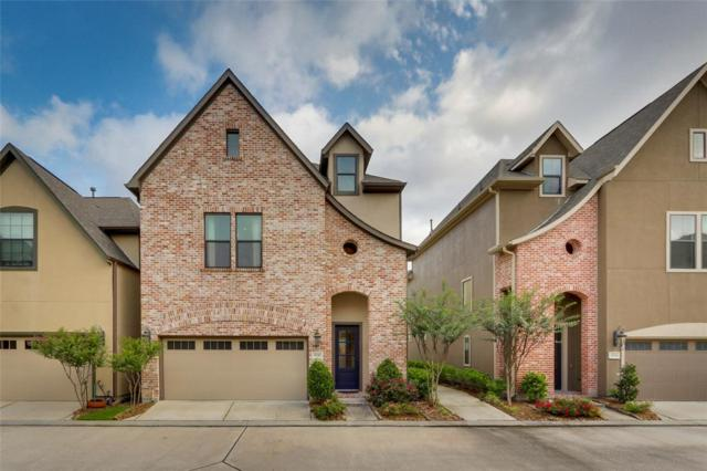 6718 Woodbend Park S, Houston, TX 77055 (MLS #3561783) :: Texas Home Shop Realty