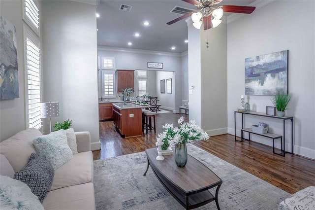 4112 Bonner View Lane, Houston, TX 77007 (MLS #35623453) :: The Property Guys