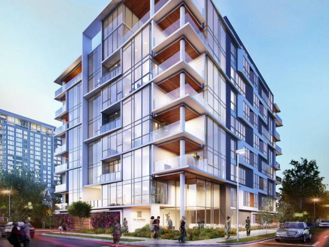 5104 Caroline #503, Houston, TX 77004 (MLS #35624206) :: Krueger Real Estate