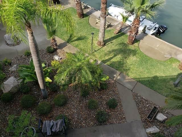 28 Sandollar Street F, Rockport, TX 78382 (MLS #356321) :: Lisa Marie Group | RE/MAX Grand