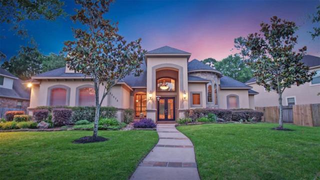 20875 Sweetglen Drive, Porter, TX 77365 (MLS #35643831) :: Texas Home Shop Realty