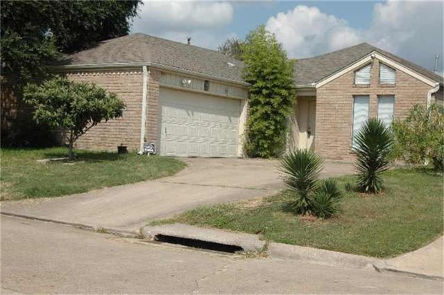 9602 Oregano Circle, Houston, TX 77036 (MLS #35648485) :: Magnolia Realty