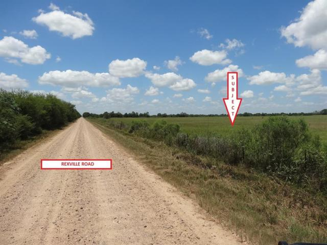 000 Eagle Lake Road, Sealy, TX 77474 (MLS #35656044) :: REMAX Space Center - The Bly Team