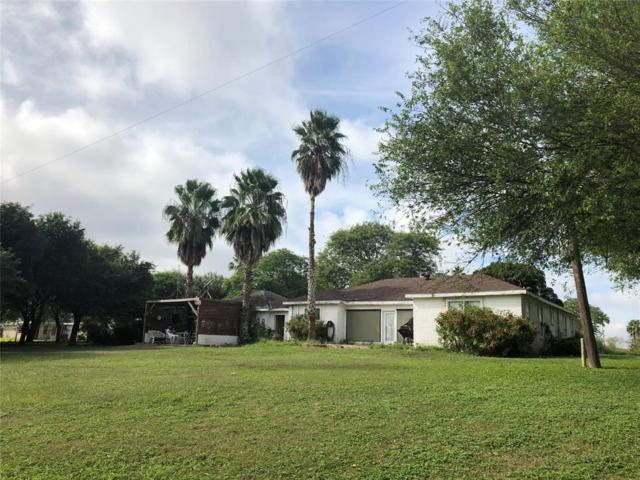 143 N Valencia Drive N, Bayview, TX 78566 (MLS #35656844) :: The Heyl Group at Keller Williams