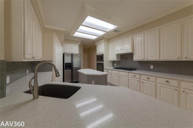 5419 Sterling Brook Lane, Houston, TX 77041 (MLS #35669080) :: Green Residential