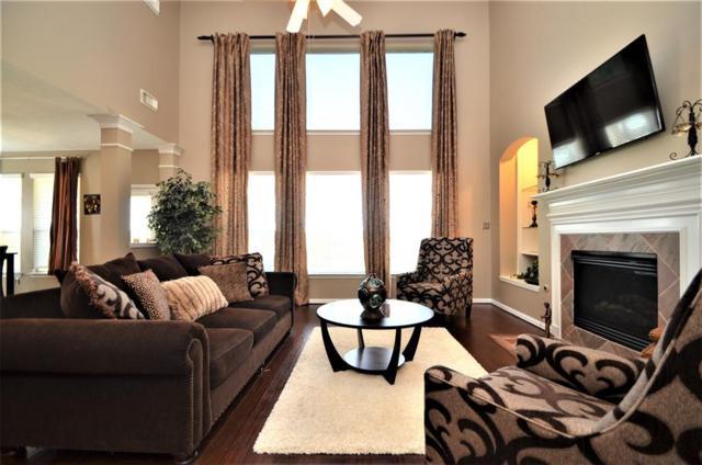 7106 Rocky Ridge Lane, Richmond, TX 77407 (MLS #35671958) :: Giorgi Real Estate Group