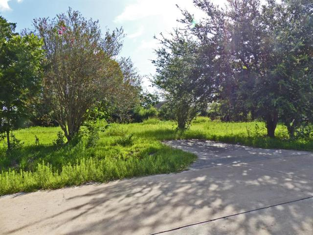 3101 Avenue G, Dickinson, TX 77539 (MLS #3568740) :: Texas Home Shop Realty