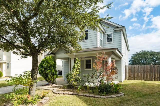 10023 Victoria Crest Lane, Houston, TX 77075 (MLS #35688700) :: Texas Home Shop Realty