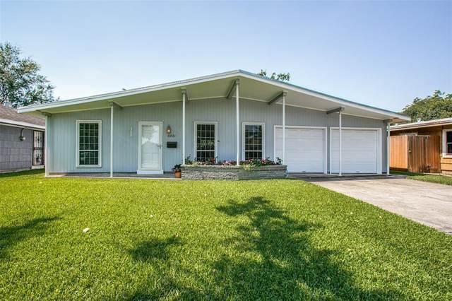 6801 Mobud Drive, Houston, TX 77074 (MLS #35711521) :: Green Residential