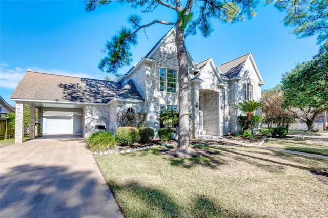 10402 Great Plains Lane, Houston, TX 77064 (MLS #35721487) :: Giorgi Real Estate Group